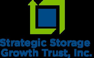 SSGT Logo