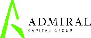 admiral_capital_group