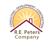 R.E. Peters Company